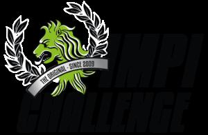 Impi logo 2017 png 2