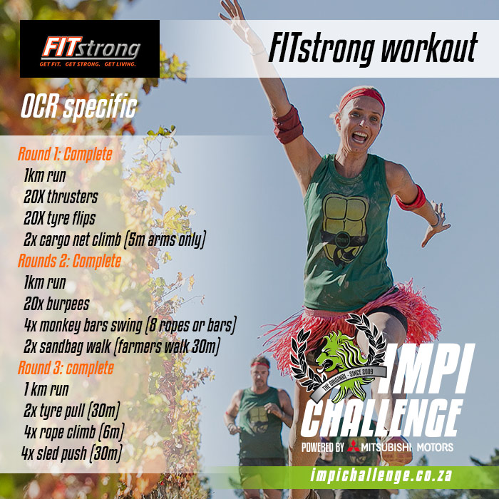 IMPI_700x700px_fitstrong1