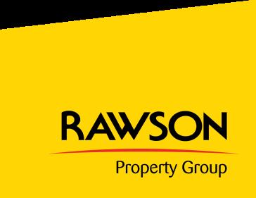 Rawson Logo2